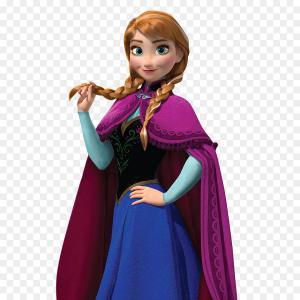 Png Elsa Kristoff Rapunzel Frozen Anna Elsa.