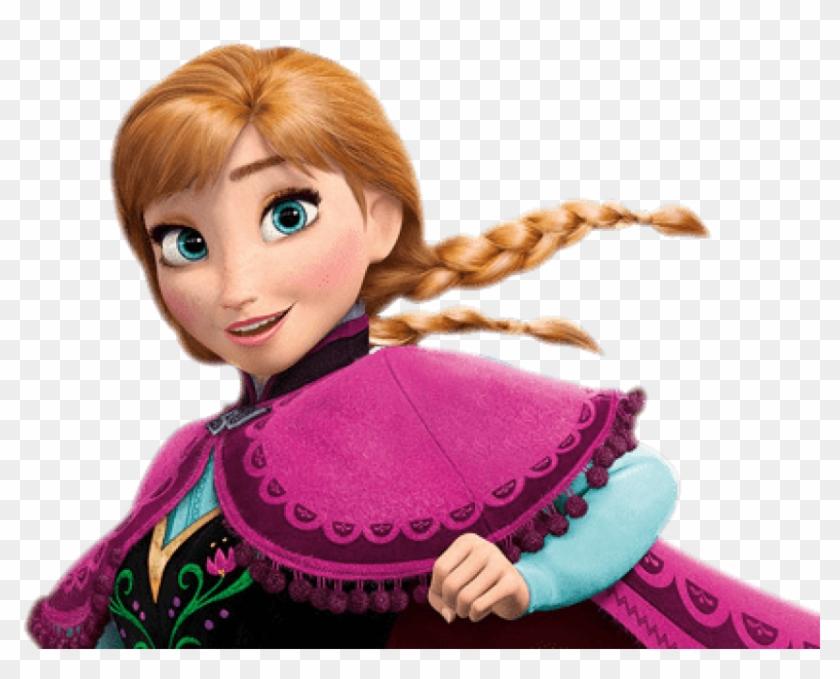 Free Png Download Frozen Anna Elsa Png Images Background.