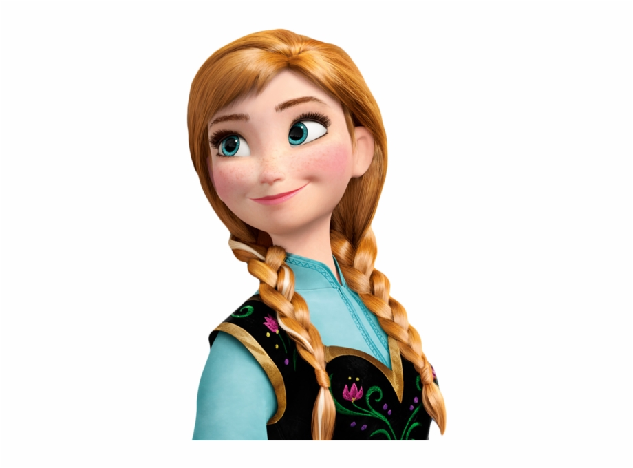Download Frozen Free Png Image.