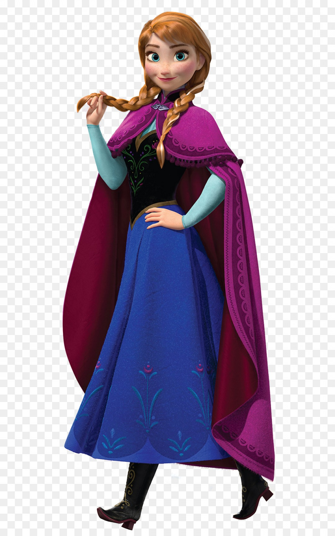 Png Anna Elsa Frozen Olaf Kristoff Lion Dance.