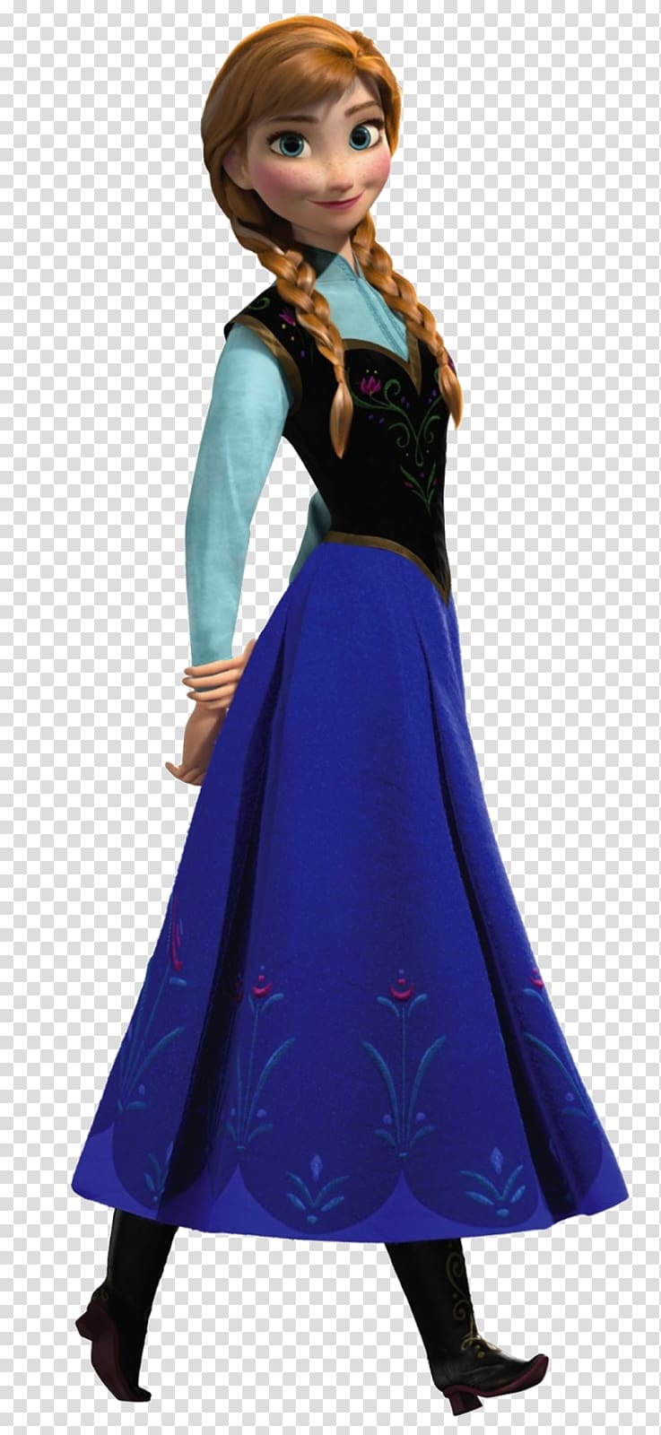 Disney Frozen Anna, Elsa Kristoff Anna Frozen Olaf, elsa transparent.
