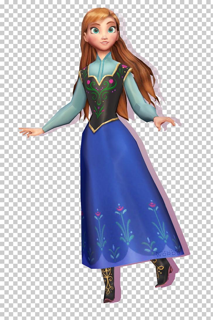 Elsa Anna Frozen Olaf Hair, Frozen PNG clipart.