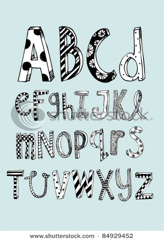 1000+ images about Doodle on Pinterest.