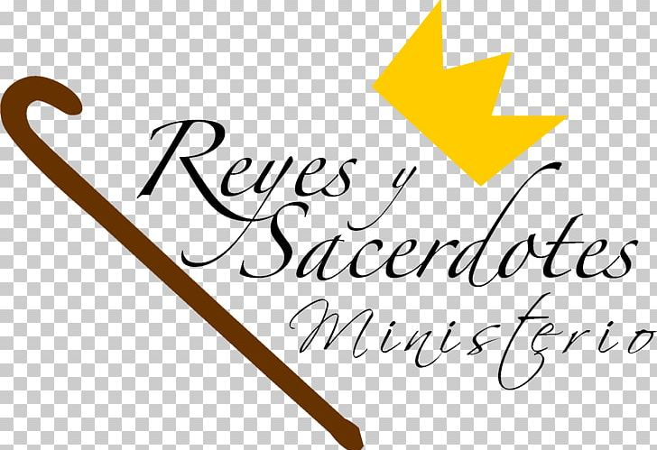 Name Musician One Direction Reyes Y Sacerdote PNG, Clipart.
