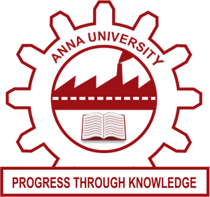 Anna university Logo Vector (.CDR) Free Download.