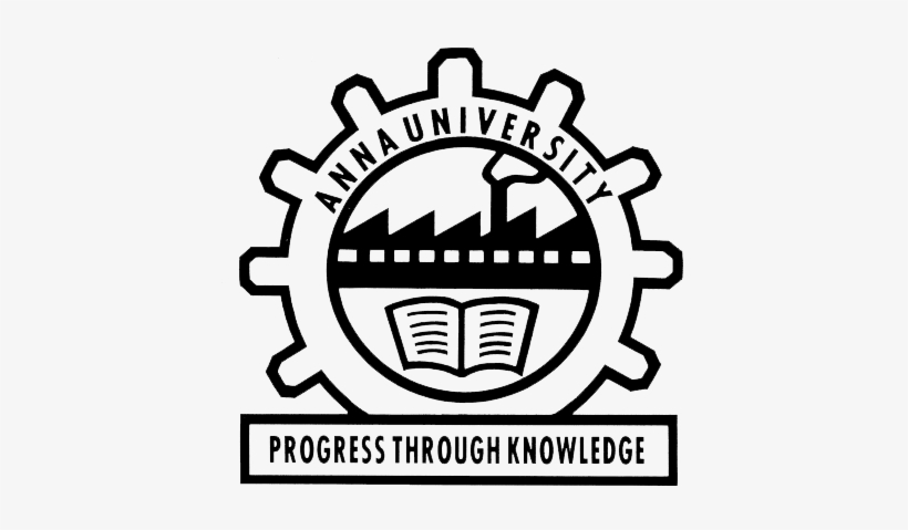 Visit The Anna University Website.