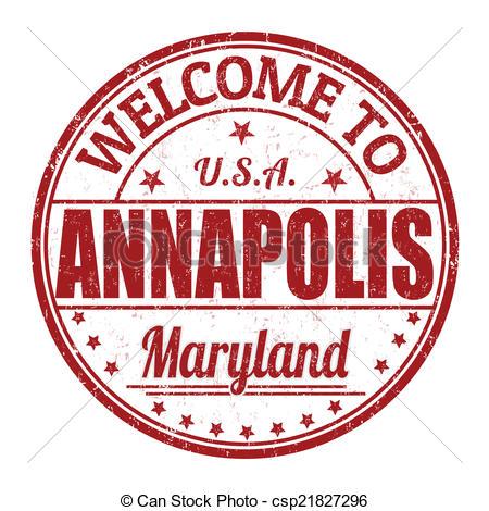 Annapolis clipart.