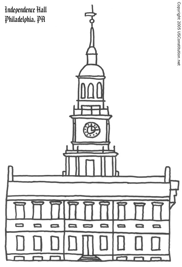 Annapolis convention clipart clipart images gallery for free.