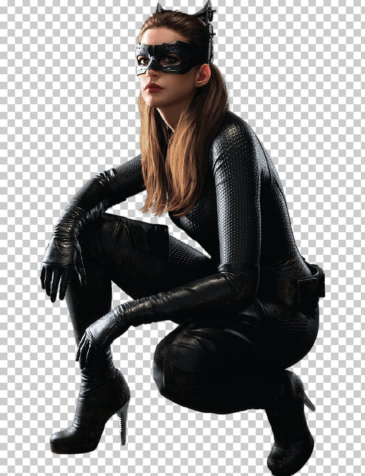 Anne Hathaway Cat Woman PNG, Clipart, Anne Hathaway, At The Movies.