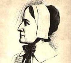 7 Best Puritan Women (PG) images.