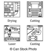 Annealing Illustrations and Clip Art. 13 Annealing royalty free.