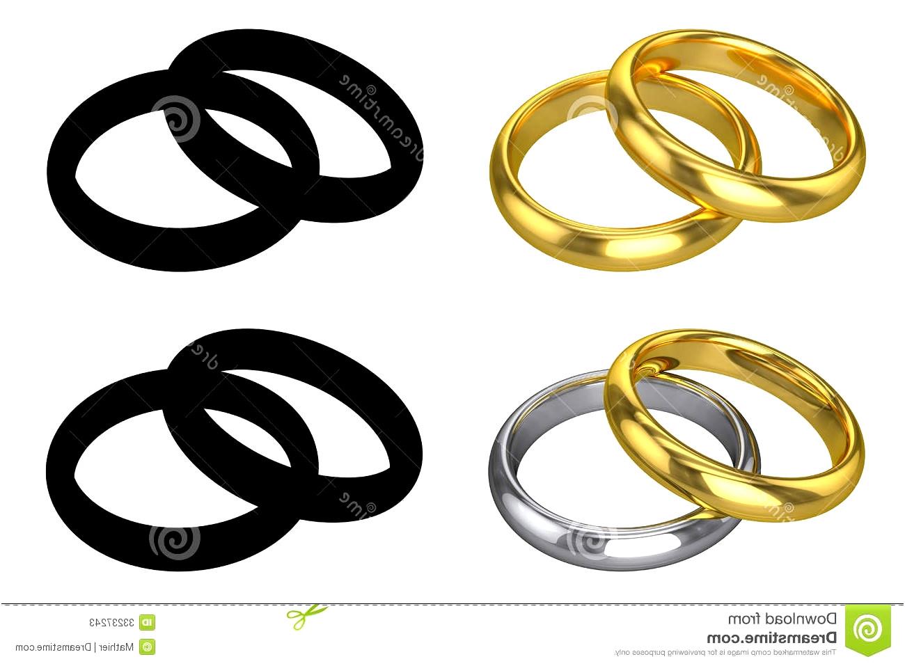 50 Mariage Thème Seigneur Des Anneaux.