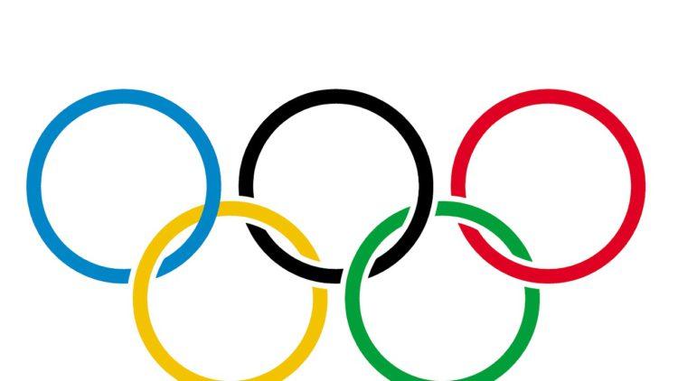 Que représente chacun des cinq anneaux olympiques ?.