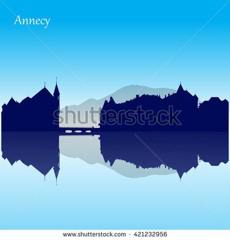 Annecy Stock Vectors & Vector Clip Art.