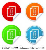 Annex Clipart Vector Graphics. 152 annex EPS clip art vector and.