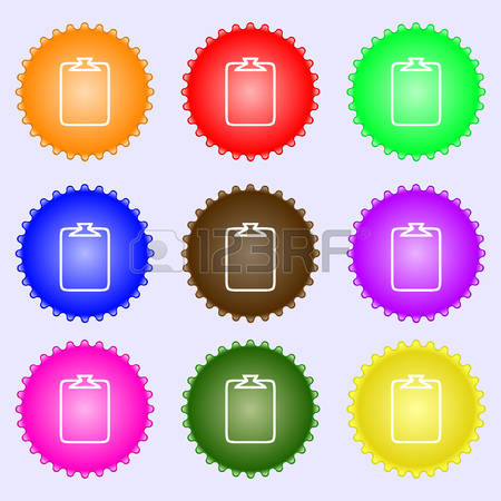 325 Annex Stock Illustrations, Cliparts And Royalty Free Annex Vectors.