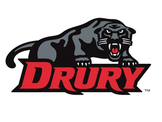 Drury women come out on top in annual Cat Fight against SBU.