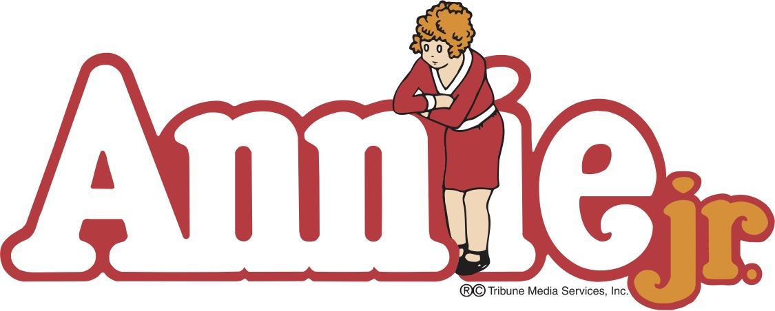 The best free Annie clipart images. Download from 31 free.