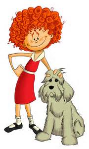 Free Annie Cliparts, Download Free Clip Art, Free Clip Art on.