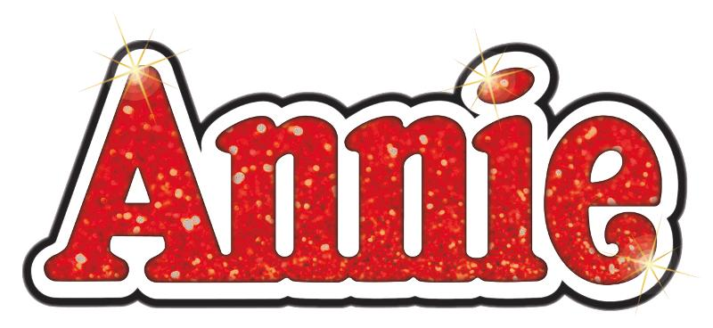 Free Annie Logo Cliparts, Download Free Clip Art, Free Clip Art on.