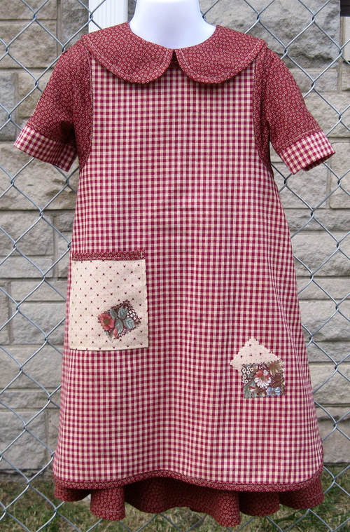 Annies orphan costume.