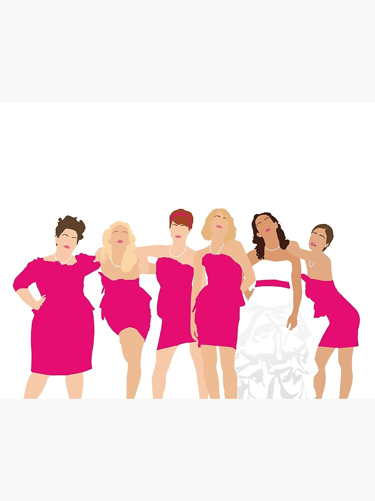Annie from bridesmaids clipart clipart images gallery for.