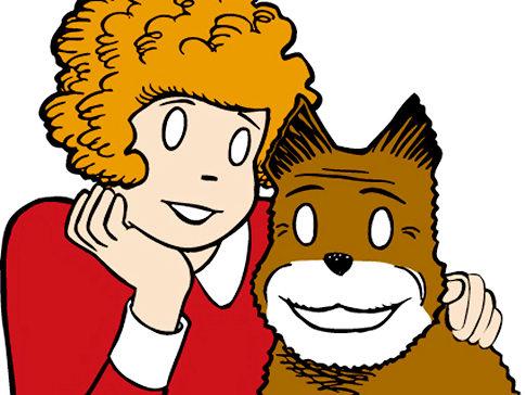 Free Annie Cliparts, Download Free Clip Art, Free Clip Art.