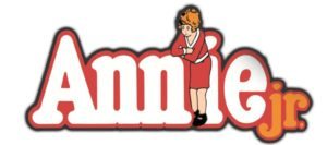 DeSale\'s Catholic School Presents ANNIE JR..