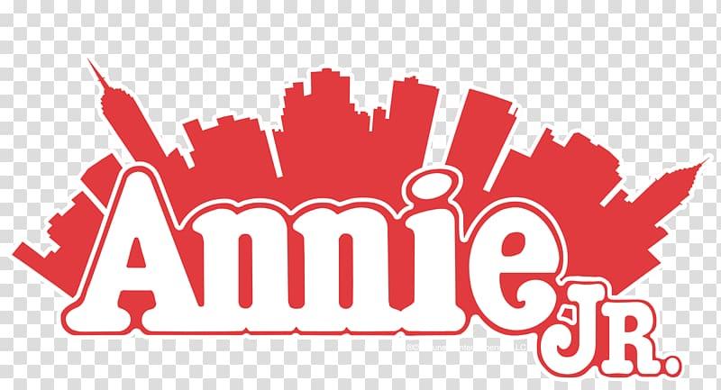 Annie The Music Man Musical theatre Music Theatre.