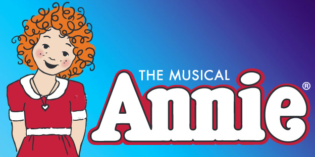 Free Annie Logo Cliparts, Download Free Clip Art, Free Clip.