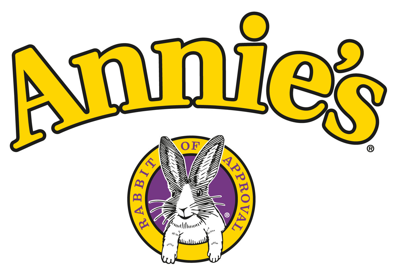GreenBlue\'s How2Recycle Label Welcomes Annie\'s, Inc..