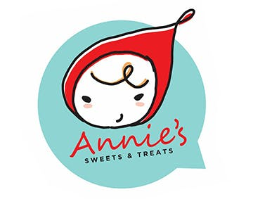 Annie\'s Sweet & Treats.