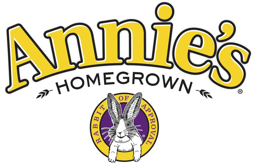 Annies.
