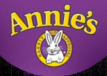 Annie\'s GMO conundrum.