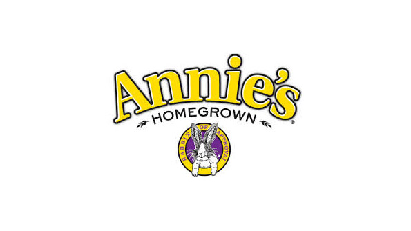 Annie\'s \'Bunny Butts\' Show You How to Respond to Your.