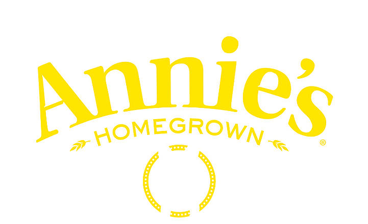 Annie\'s President Predicts Organic Marketshare To Grow From.
