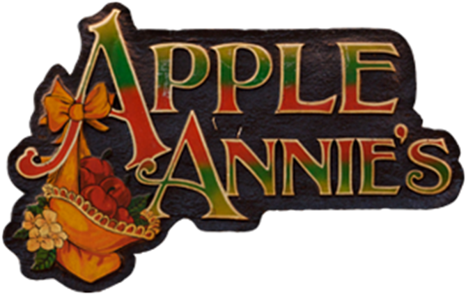 Apple Annies Logo.