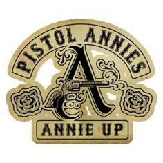 16 Best Annie Up Merch images.