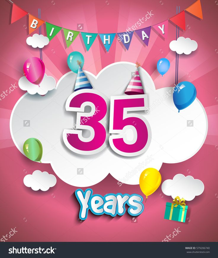 1000+ ideas about 35th Anniversary on Pinterest.