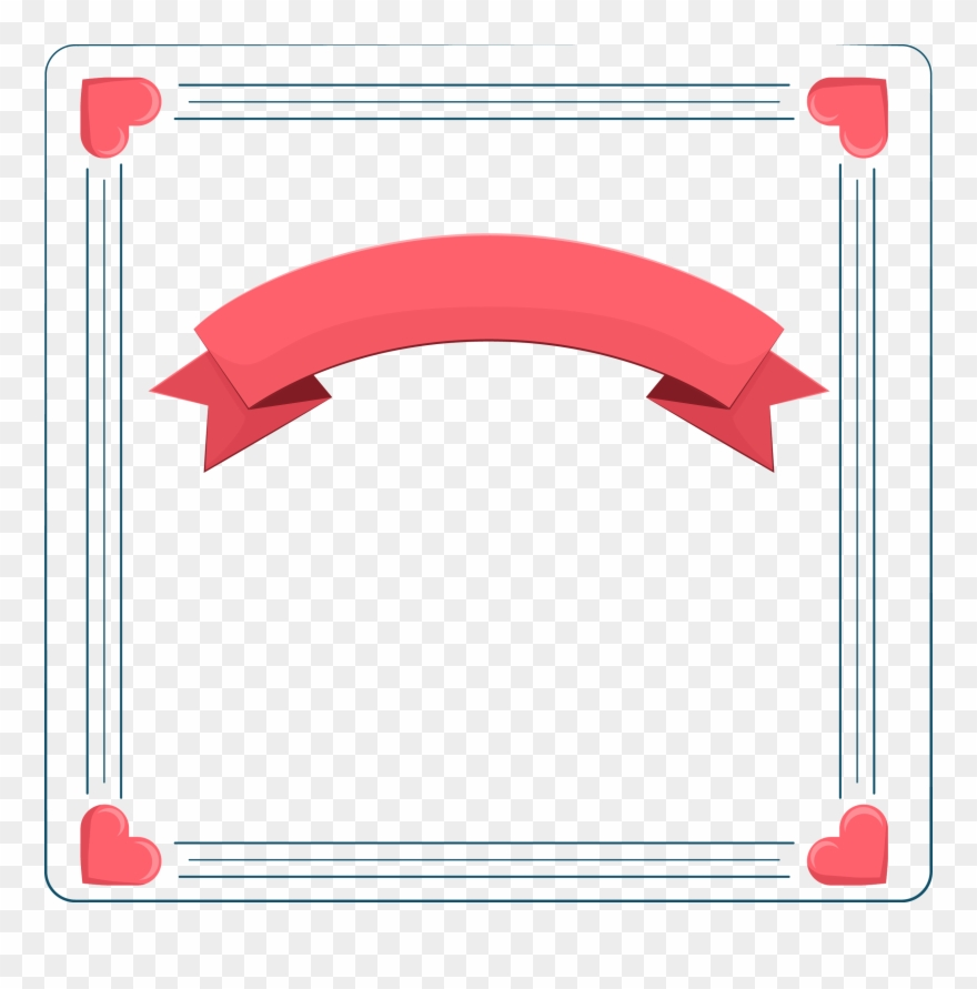 Picture Free Download Arch Vector Banner.