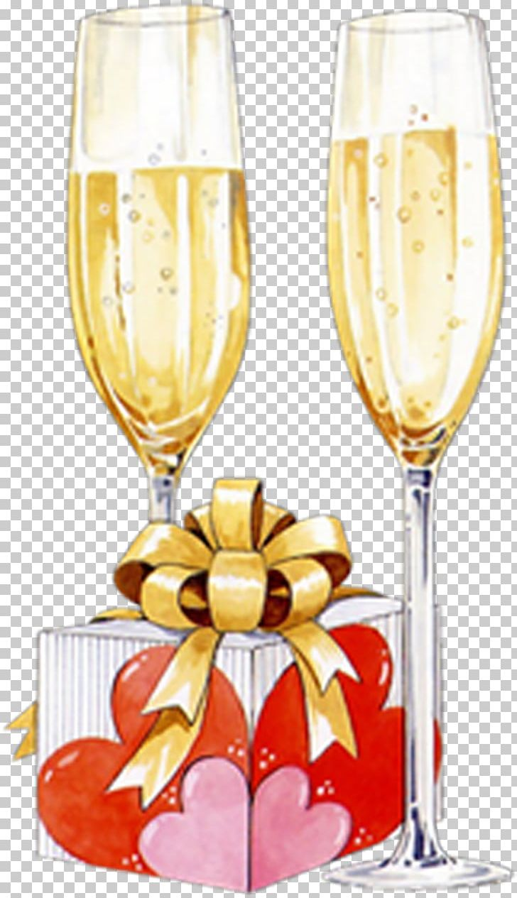 Birthday Cake Toast Happiness Wish PNG, Clipart, Anniversary.