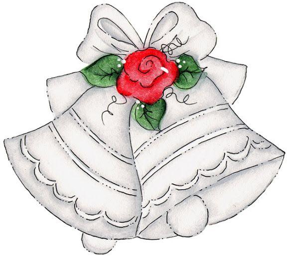 clipart #wedding.