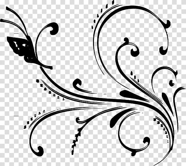 Wedding Flat Design, Islamic Art, Islamic Calligraphy.