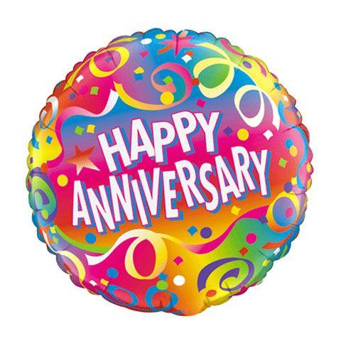 Happy anniversary happy 4th anniversary clipart clipart kid.