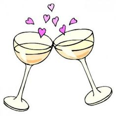 Anniversary Clip Art & Anniversary Clip Art Clip Art Images.