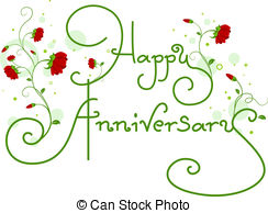 Anniversary Illustrations and Clip Art. 170,978 Anniversary.