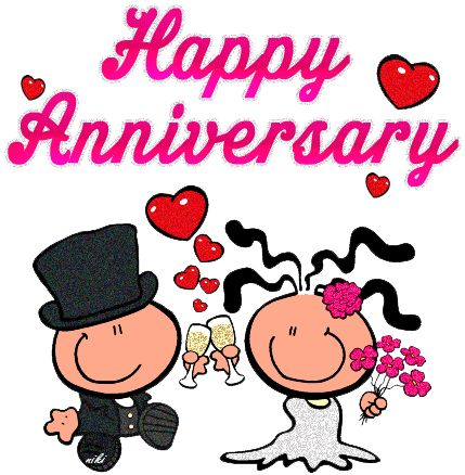 Free Sister Anniversary Cliparts, Download Free Clip Art.