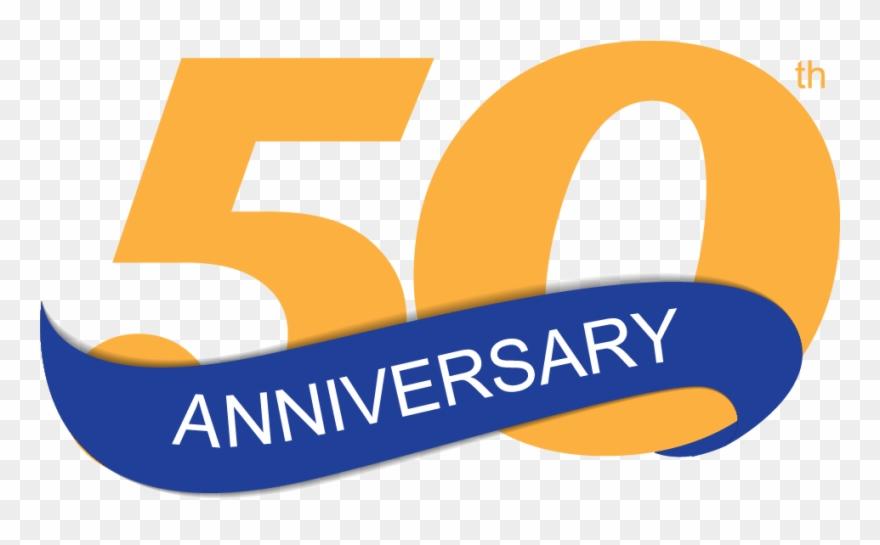 30 Anniversary Logo Design Clipart (#74012).