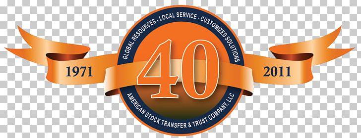 Logo Corporate Anniversary Graphic Design PNG, Clipart, 40.