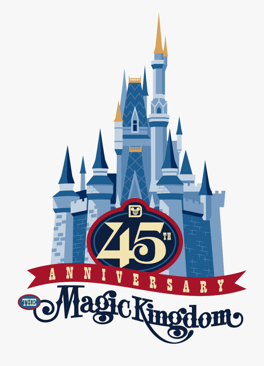 Clipart Free Download Disneyland Clipart Castle Magic.